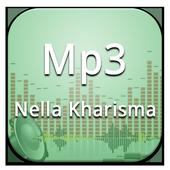 Lagu Nella Kharisma Koplo icon