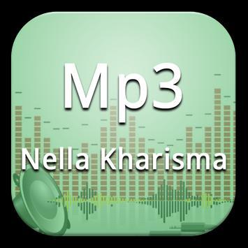 Lagu Nella Kharisma Koplo apk screenshot