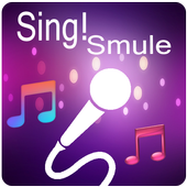 Guide sing smule karaoke apk download free entertainment app for smule karaoke apk stopboris Image collections