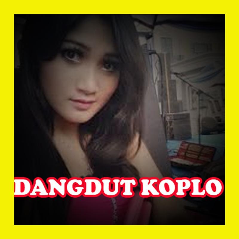 Download gudang lagu dangdut koplo mp3 google play softwares.
