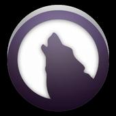 Silver Rush icon