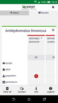 Side Effects Guide screenshot 3