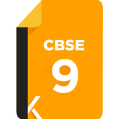 CBSE Class 9 Solved Questions icon