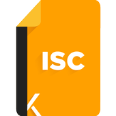 ISC Sample Questions icon