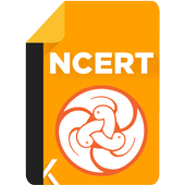 NCERT icon