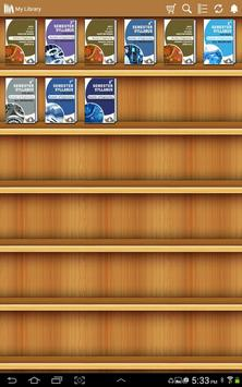 RGPV Papers&Syllabus CompS-CSE apk screenshot