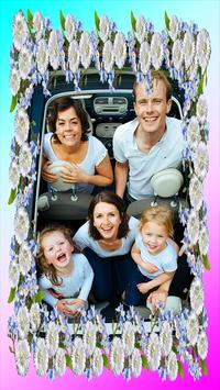 Family Photo Frame screenshot 3