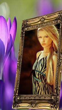 HD Photo Frames New screenshot 4