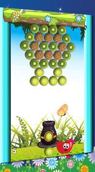 Farm Bubbles Shooter Game apk screenshot
