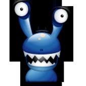 Hledač icon