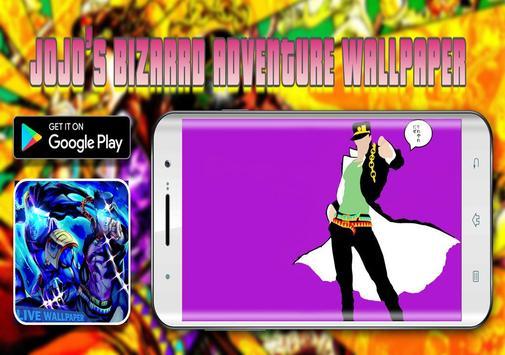Android apk voltagebd Images