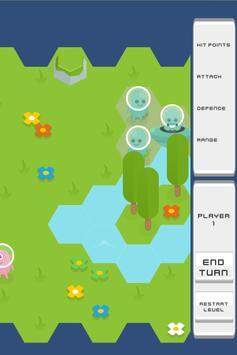 Hexa Puzzle Block King apk screenshot
