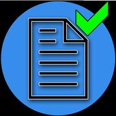 Mypas (Strong Encryption) icon