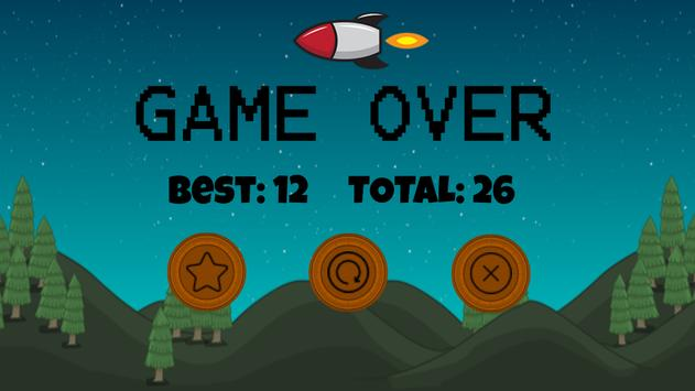 Solve Math in Plane for Android - APK Download