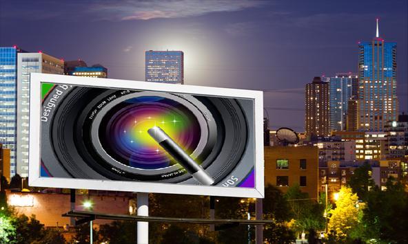 Hoarding Photo Frames 2016 screenshot 4