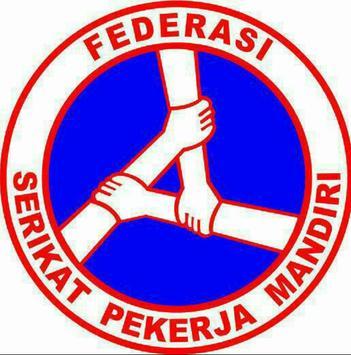 Federasi Serikat Pekerja Mandiri screenshot 1