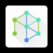 Additive Base icon