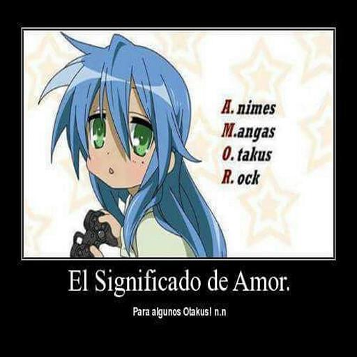 Frases De Anime Graciosas For Android Apk Download