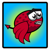 A Lonely Monster icon