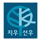 한국치과 icon