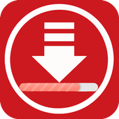 tubedown free video downloader icon