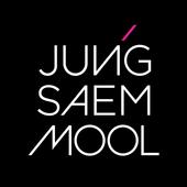 JSMBEAUTY JAPAN icon