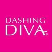 DASHINGDIVA CHINA icon