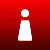 innovil icon