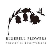 블루벨플라워즈 icon