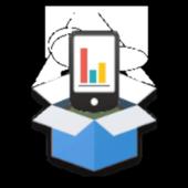 팜스뷰어 icon