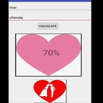 horoscope screenshot 5