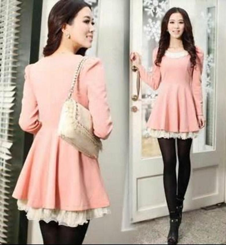 Korean Style Clothing Apk Download Free Lifestyle App For Android