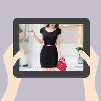 Korean Fashion For Women apk screenshot