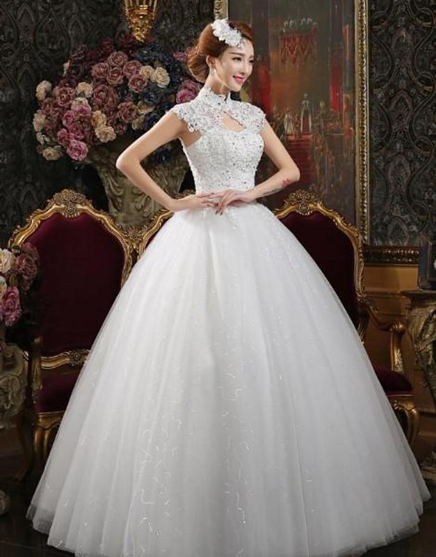 vestido de novia de corea for android - apk download