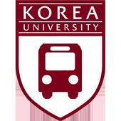 고려대학교 세종 셔틀버스 시간표앱 icon