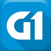 GasNo1- 가스 원격검침정보 관리 icon