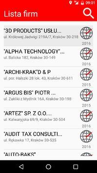 Firma Godna Zaufania apk screenshot