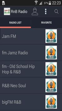 Neo Soul Radio Stations