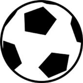 sports now icon