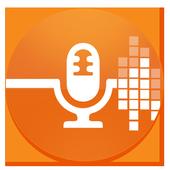 Mega Voice Changer icon