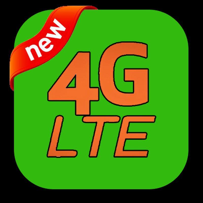 4G VoLTE Tester APK Baixar - Grátis Entretenimento ...