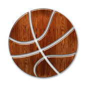 bARsketball instructor icon