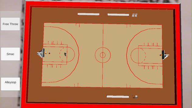 bARsketball instructor screenshot 4