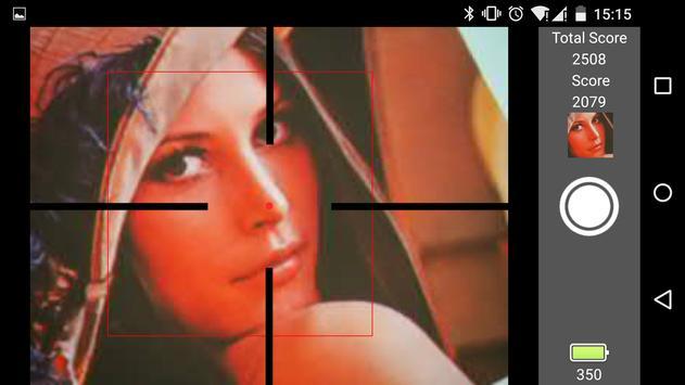 GanShooting apk screenshot