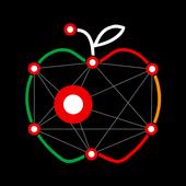 Apel Batu icon