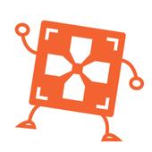 Kotakgame Mobile icon