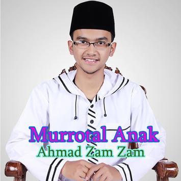 Lagu Sodrun Merayu Tuhan mp3 Musik poster