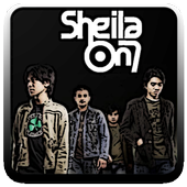 Sheila On 7 - Just For My Mom