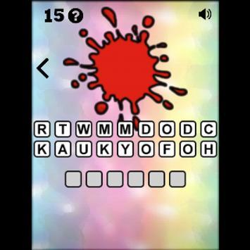 Quiz Colors apk screenshot