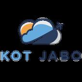 KOT JABO icon